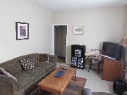 nice bright livingroom