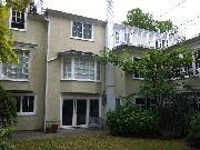 , fully furnished 1 bedroom Garden Suite on UBC Endowment Lands