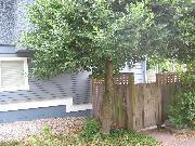 2 Bedroom Suite in House in Dunbar