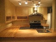 2 Bedroom Suite in House in MacKenzie Heights, Vancouver