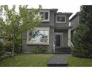 Bright Garden Suite in Contemporary House in Dunbar, Vancouver