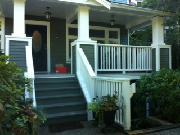 Studio Suite in House in Mount Pleasant, Vancouver
