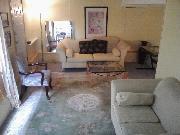 Avail Now, 1 Bedroom Garden Suite in House