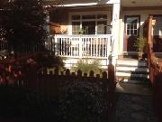 BEAUTIFUL 3 BEDROOM, 2.5 BATH TOWNHOME IN FAMILY FRIENDLY INDIGO