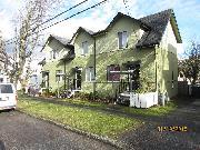 2 Bedroom, Kensington/Cedar Cottage, Vancouver