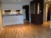 Spacious 1 Bedroom Apartment in Kitsilano, Vancouver