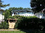 Fully Furnished & All Included 1 Bedroom near Fraser St. & 41st Av