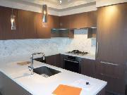 Brand New 2 Bedroom, 2 bathroom  Condo in Metrotown, Burnaby