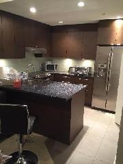1 Bedroom + Den Apartment w/ 1.5 Bathrooms in Wesbrook Village UBC