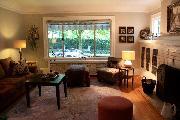 Beautiful Heritage, Fairview/S Granville Apartment