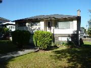 5 Bedroom House in Killarney Area, Vancouver