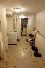 hallway view 2