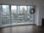 2 Bedroom + den, 2 bath Condo in Yaletown, Vancouver