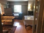 Lovely Large Room in Kerrisdale/Dunbar