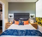 1/2 Bedrooms