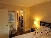 1 Bedroom Apartment in Kitsilano, Vancouver