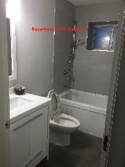 Room B_ Orca Bathroom