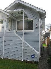 2 Bedroom House in Dunbar, Vancouver