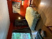 1 Bedroom Suite in House in Dunbar, Vancouver sleeping room only (