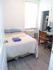 1 Bedroom in Langara, Vancouver